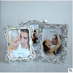 PVC Okviri za fotografije