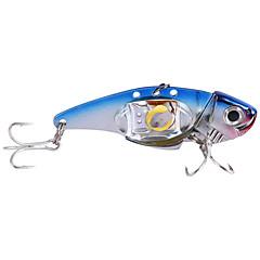 Lámpa LED Vízálló Halászat