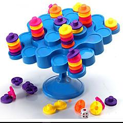 צעצועים מעגלי פלסטיק