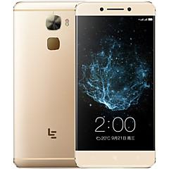 LeTV Le PRO 3 5.5 tommers 4G smarttelefon ( 4GB + 32GB 16MP Kvadro-Kjerne 4070mAh )