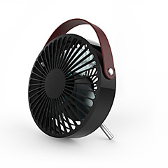 N-bxfs αναδιπλούμενος φορητός μίνι μαγνητικός ανεμιστήρας usb σχεδιασμού ταχείας απελευθέρωσης