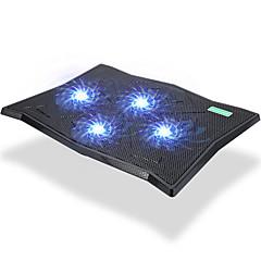 Pad de refroidissement pour ordinateur portable 38cm