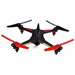 Drone XK X250 4CH 6 Eixos FPV Retorno Com 1 Botão Seguro Contra Falhas Modo Espelho Inteligente Vôo Invertido 360° Aviso De Bateria Fraca