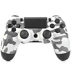 Cabos e Adaptadores Para PS4 Sony PS4 PS4 Magro PS4 Prop
