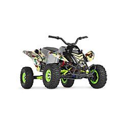 Motorsiklet Fırçalı Elektrik RC Car 2.4G