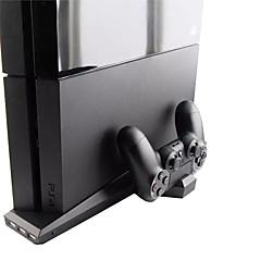Batterien und Ladegeräte Für PS4 Sony PS4 PS4 Schlank