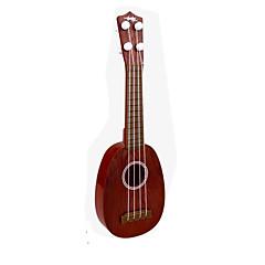 Instrumentos Musicais Crianças