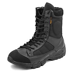JR-633 Tênis de Caminhada Sapatos Casuais Sapatos de Montanhismo caça sapatos HomensAcampar e Caminhar Caça Respirável Alívio da dor