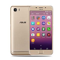 ASUS Zenfone 3S ZC521TL 5.2 tommers 4G smarttelefon ( 3GB + 32GB 13 MP Octa Core 5000mAh )