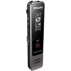 MP3 Batterij