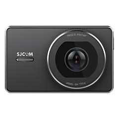 Syntec HP 240p 960p 車のDVR 3インチ スクリーン 2323 ダッシュカム