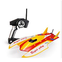 WL Toys WL912 Speedboat Inny Kanały 25 KM / H