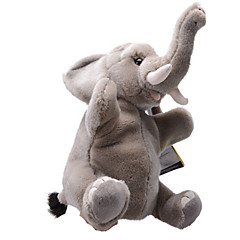 Plüschtiere Elefant Tiere