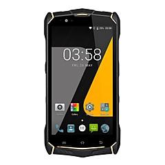 JESY J9 5.5 インチ 4Gスマートフォン ( 4GB + 64GB 8 MP Octa コア 6150mAh )