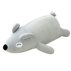 צעצועים ממולאים בובות צעצועים Rabbit חיות לא מפורט חתיכות