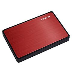 seatay hdas6250-r 2,5-Zoll usb3.0 mobile Festplatte box sata für ssd und Festplatte