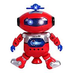 Kids 'Electronics Távirányító ABS
