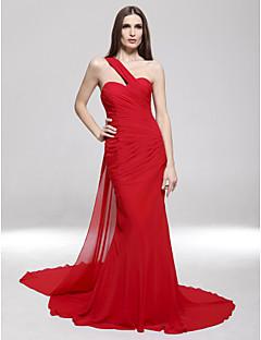 OFELIA - Kleid für Abendveranstaltung aus Chiffon