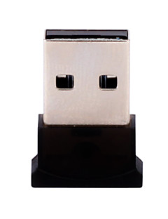 NEW Mini Bluetooth 2.0 Adapter USB Dongle