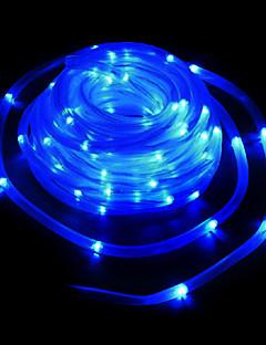 solar karakterlánc fény négy szín forrás