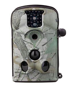 940nm PIR Sensor Automatically Digital Trail Camera (Camouflage)