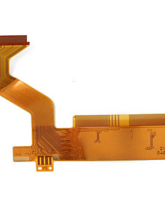 Replacement Upper Screen Ribbon Cable for Nintendo DS Lite (Hitachi Version)