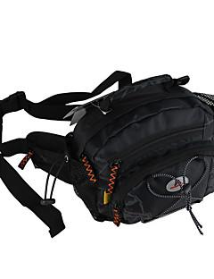 MYSENLAN H1 estendida Padrão saco da cintura (cores sortidas)