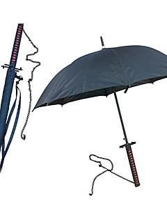 Zanpakutou Tensa Zangetsu the Final Form Samurai Umbrella Sword