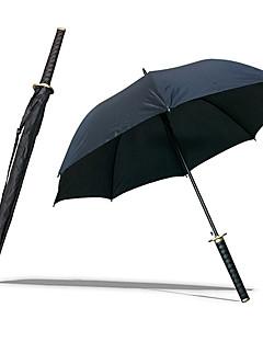 Zanpakutou Shinsou Samurai Umbrella Sword