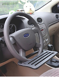 Multi-functional Convenient Car Laptop IPAD Desk or Dining Table