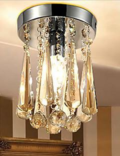 New Design Best Selling Luxury Crystal Ceiling Chandelier Light