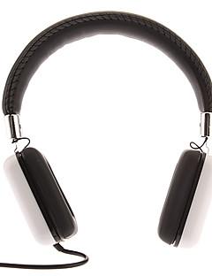 L2003MV estéreo dinámico Music Cómodo Headphone