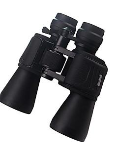 10-90x50 Multi Coated Wide Angle Binocular