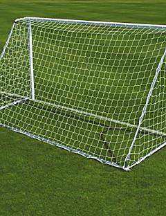 Foci Soccers Szabadtéri