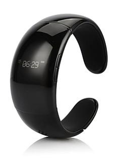 qt09 Bluetooth 2.0 horloge antwoord oproep (trillen en bellen, mp3, anti-verliezen, media herinneren)