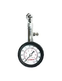 High Precision Mechanical soort bandenspanningsmeter