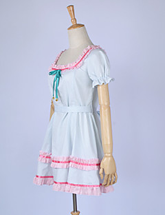 Inspired by Date A Live Others Cosplay Costumes