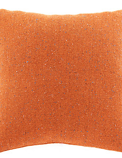 Sunny Day polyester coussin décoratif couverture