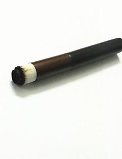 Rimuovere comedone nasale Brush