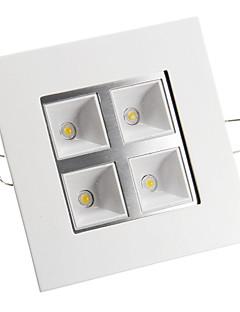 Plafonniers (Blanc chaud 4 320 lm- AC 85-265