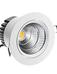 Plafonniers (Blanc chaud 7 420-500 lm- AC 85-265