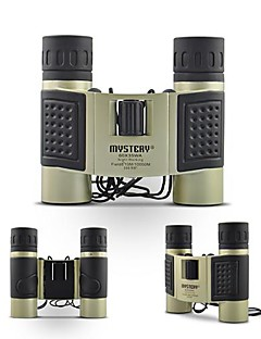 Mystery 60X35 Night Working 398RB  Ltabashi Luxury Binoculars Telescope