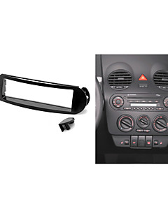 Radioeinbau Facia Trim Installation Kit für VW New Beetle 1997-2010