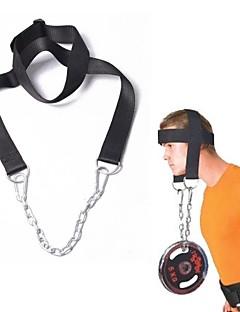 Harnais de tête / cou Harnais Exercice & Fitness Gymnastique Exercice couKYLINSPORT®