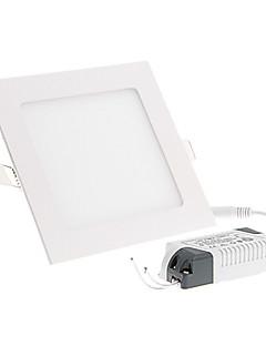 Plafonniers Blanc Chaud Epistar 9 W 45 SMD 2835 800-900 LM 3000-3500 K AC 85-265 V