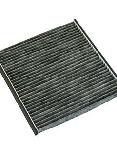 bil dammfilter netto luftfilter för toyota