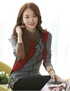 coco zhang Frauen alle passenden koreanischen Art der Unterseitenhemd