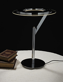 LED Table Lamps , Modern/Comtemporary/Traditional/Classic/Novelty Metal