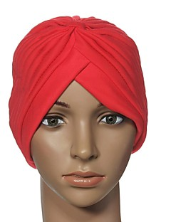 Women Polyester Beanie/Slouchy , Casual Winter