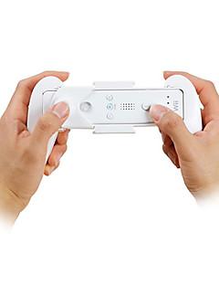 Controller Holder for Wii